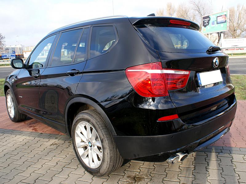 bmw x3 2014 x drive automat panoramiczny dach. Black Bedroom Furniture Sets. Home Design Ideas