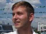 Igor Karolak