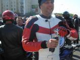 Maciej Sobczak